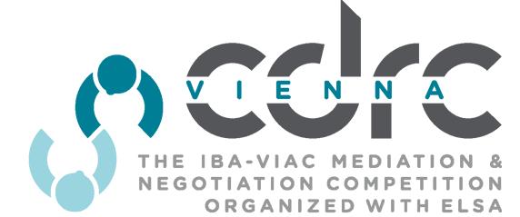 cdrc_logo