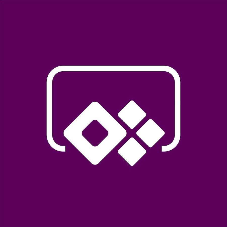 PCF-Icon